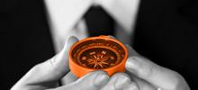 220x100_compass